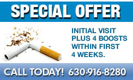 chicago quit smoking special offer